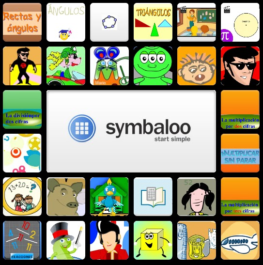 https://www.symbaloo.com/mix/matescm