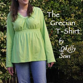 greciant-shirt.jpg