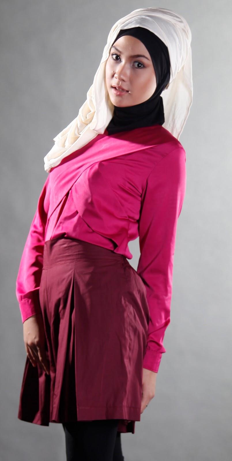 Hijab Fashion Hijab Et Mode Hijab Et Voile Mode Style