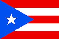 Imágenes y Festivos de Puerto Rico