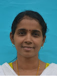 PN. S.KRISHNA KUMARI
