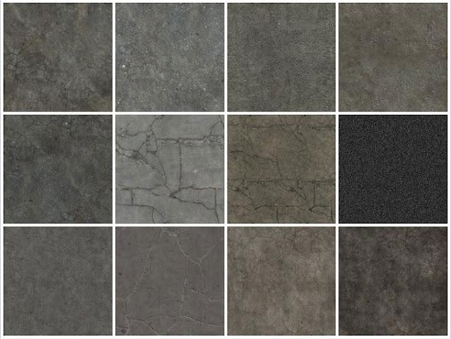 tileable-textures-asphalt-roads #1f