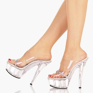 sapatos de noiva Gucci