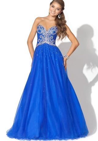 Whiteazalea Prom Dresses Where To Get Cheap Prom Dresses