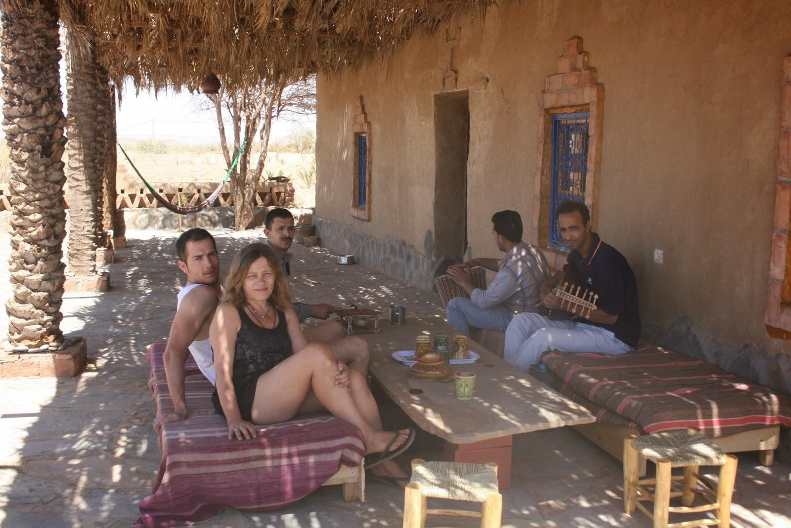 lunasurmarruecos, kasbah luna del sur, desierto de marruecos, arfoud, merzouga, viajes