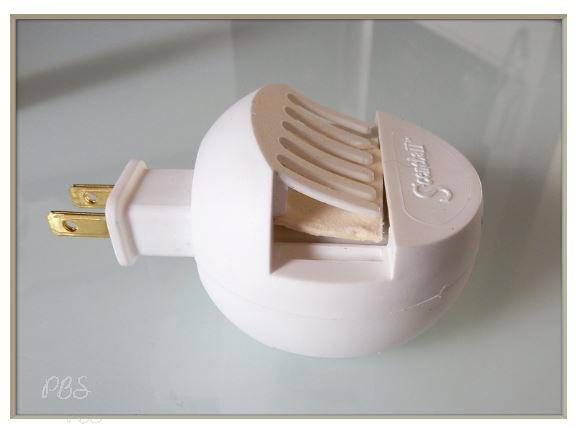 Projeto Beleza Saudável Aromaterapia