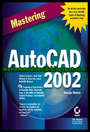 download crack autocad 2007 win 7