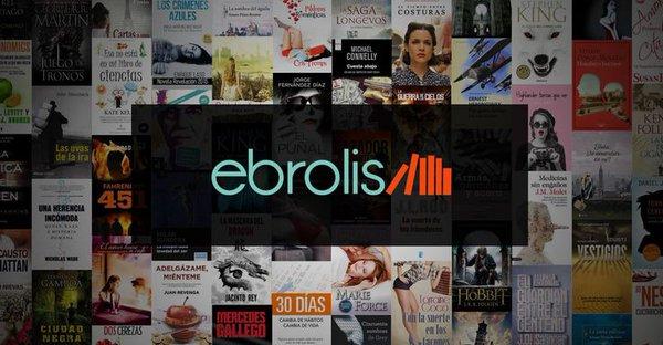 Suscríbete a Ebrolis y recibirás las mejores ofertas de libros en tu idioma
