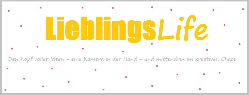 LieblingsLife