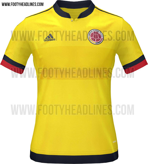 colombia-2014-copa-america-home-kit.jpg