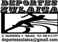 DEPORTES ZULAICA