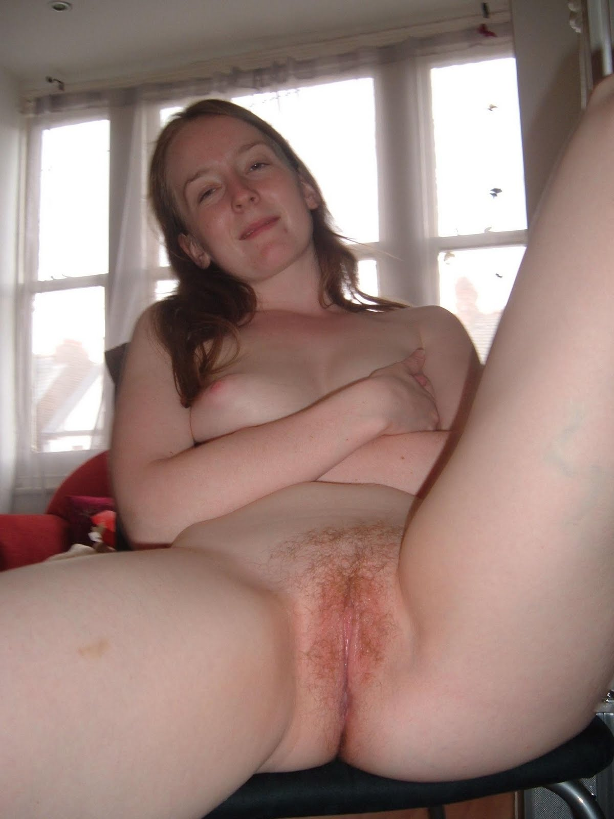 wet school Junior pussy high