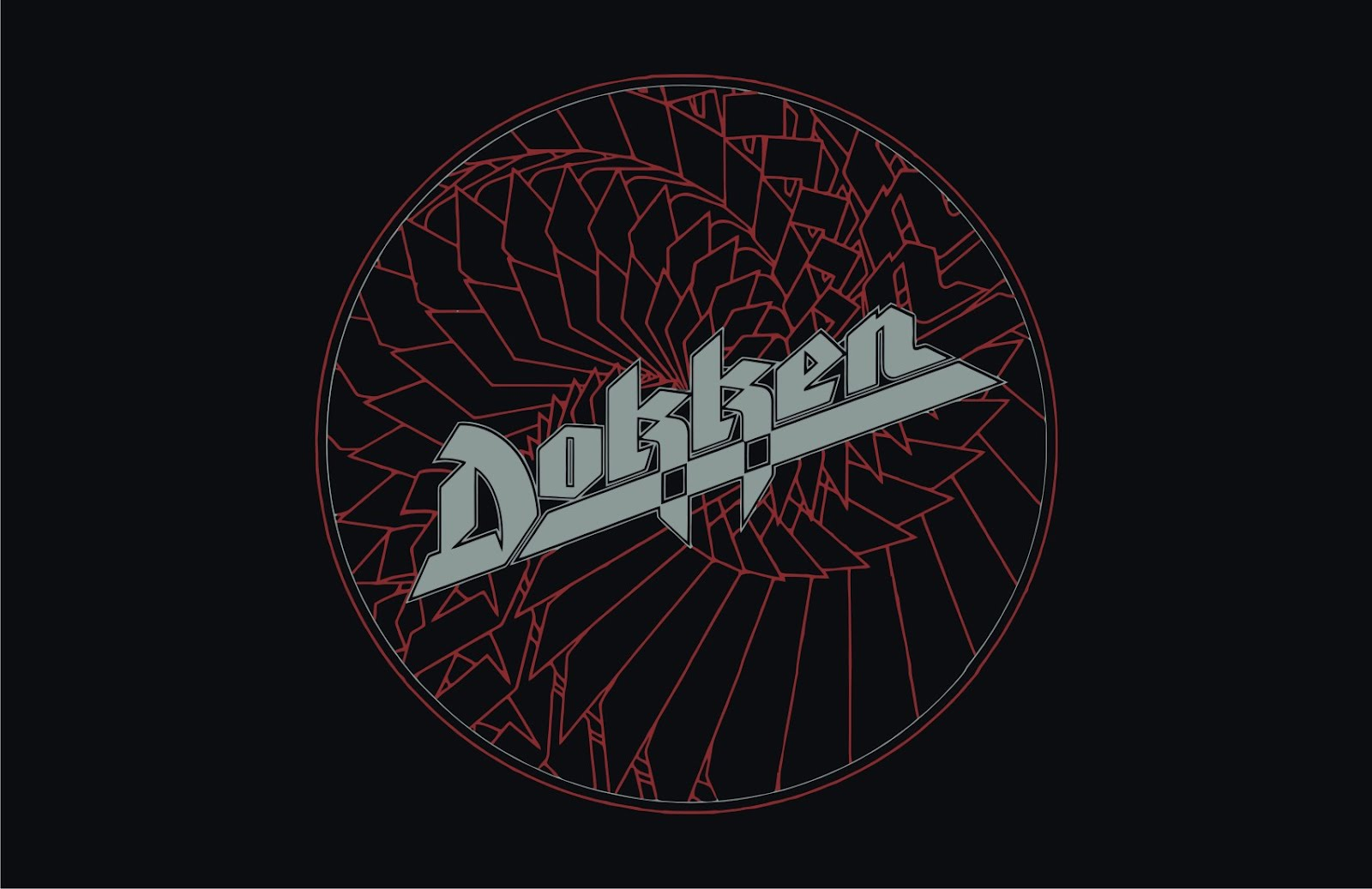 dokken-breaking_the_chains_front_vector
