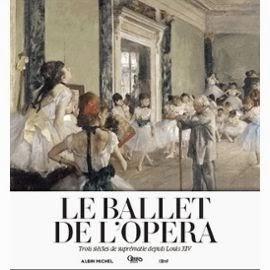 http://www.librairie-kleber.com/#!/id/le-ballet-de-l-opera-trois-siecles-de-suprematie-depuis-louis-xiv