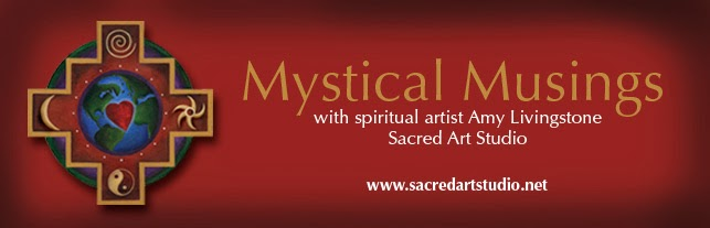 Sacred Art Studio