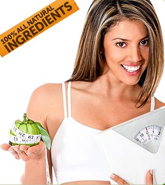 Garcinia Cambogia Diet & Weight Loss Supplement