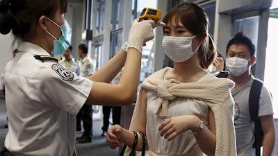 Alerta mundial virus el MERS un virus mortal y sin cura