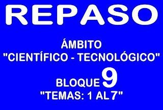 https://dl.dropboxusercontent.com/u/105674041/Educaci%C3%B3n%20Permanente/ESPA/%C3%81MBITO_TECNOL%C3%93GICO/BLOQUE_9/ACTIVIDADES_BLOQUE_9.pdf