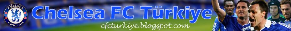 Chelsea FC Türkiye