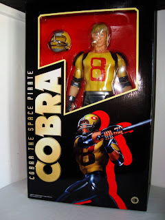 COBRA Version Rugball by High Dream - Page 2 DSC00942