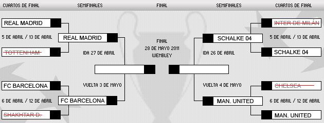 real madrid vs barcelona 2011 final. Real+madrid+vs+arcelona+