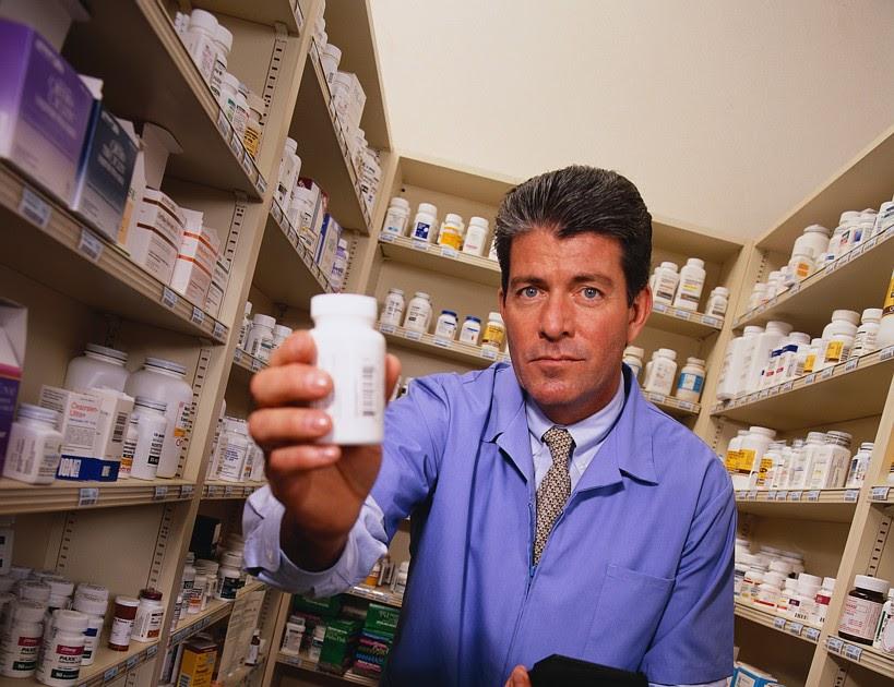Drug Alcohol Treatment Center Orange County: New York Prescription ...
