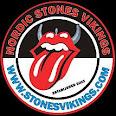 Rollingstonesvaults Peellaert 180 S Rock Dreams