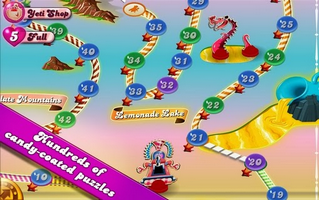 http://www.freesoftwarecrack.com/2014/11/candy-crush-apk-game-data-download-free.html