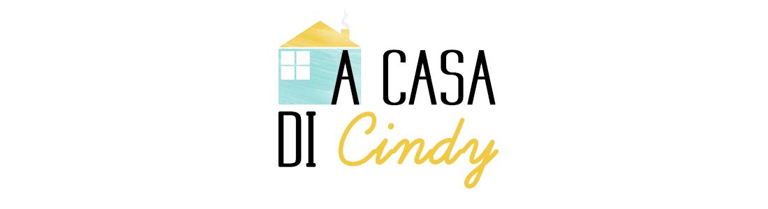 A casa di Cindy