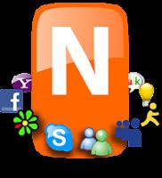 Download aplikasi chatting paling populer