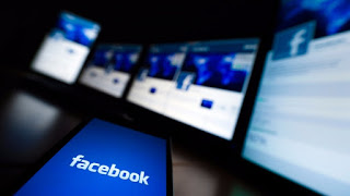 فيسبوك تتخذ إجراء قد يجعلها أفضل شركة في العالم الرقمي للموظفين