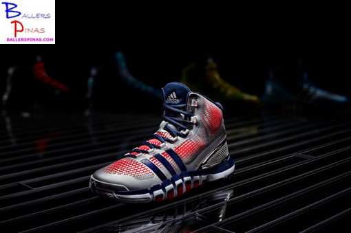 adidas 2014 basketball shoes philippines