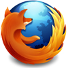Aggiornamento Firefox 19.0.1 per Mac, Windows e Linux