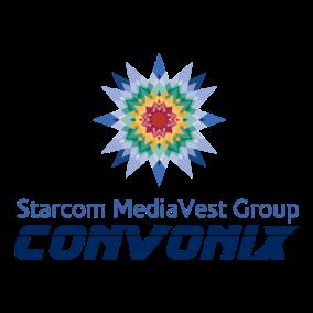 SMG Convonix