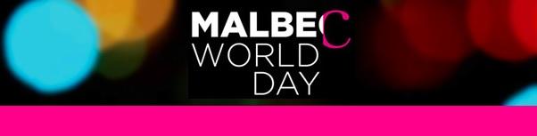 #malbecworldday