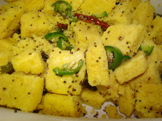 My favorite recipes collection poha dhokla 3 cups of poha aavailable at local indian grocers and not to my surprise also at amazon 1 table spoon sugar 1 and 12 cups plain yogurt forumfinder Image collections