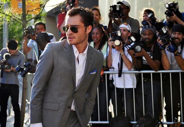 traje-gris-moda-masculina
