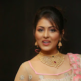 Madhushalini-Hot-Photos-at-Teach-For-Change-Fashion-Show-30