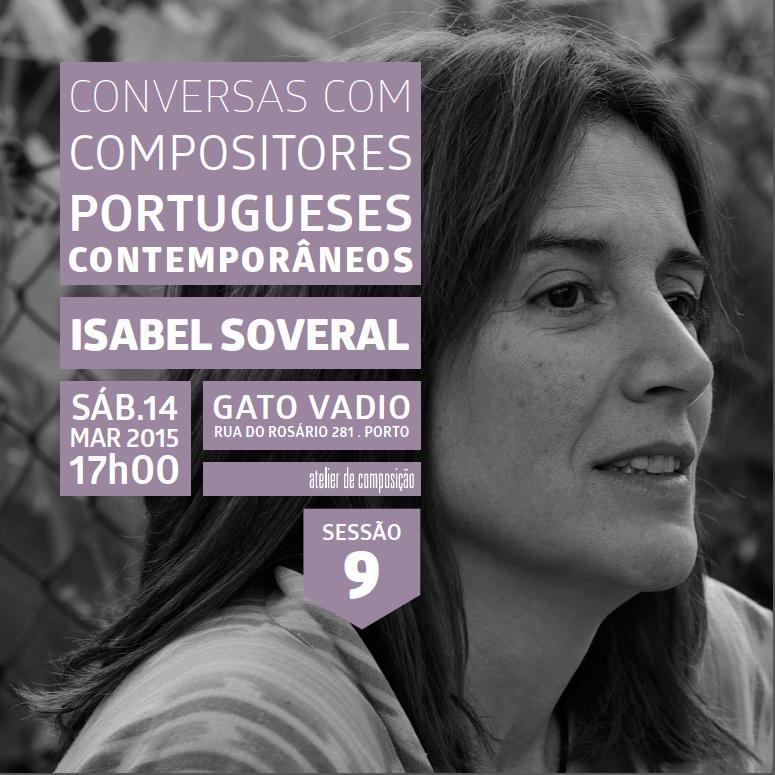 Isabel Soveral 3bpblogspotcomCViLCrF5IFQVQOhHQhPqnIAAAAAAA