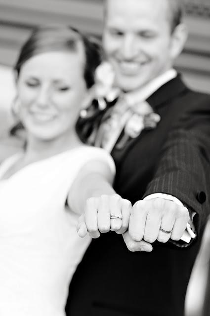 Temporary Wedding Ring Pregnancy