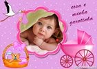 convites especial rosa