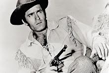 RIP Clint Walker