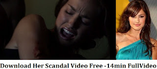 Minka Kelly Scandal Full Video Download Free