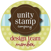 Excited to be part of the Unity Design Team