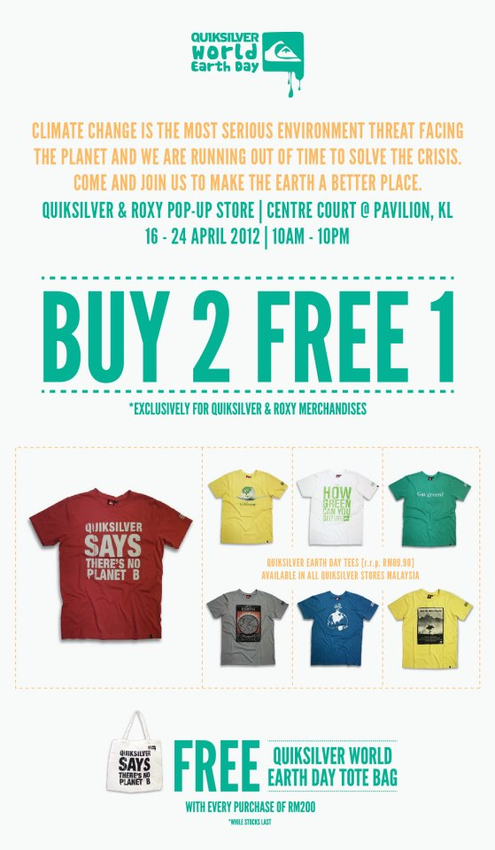 Quiksilver coupons printable