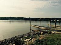 Lake Wylie
