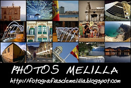 Fotografas de Melilla