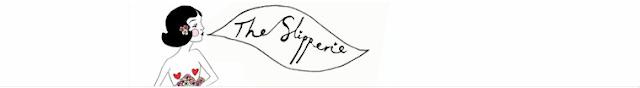Vintage Lingerie Shop! #vintage #lingerie