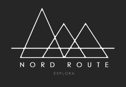 Nord Route Explora