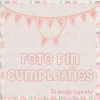http://www.tumediocupcake.blogspot.com.es/2013/11/pedidos-tu-medio-cupcake-foto-pin-fiestas.html